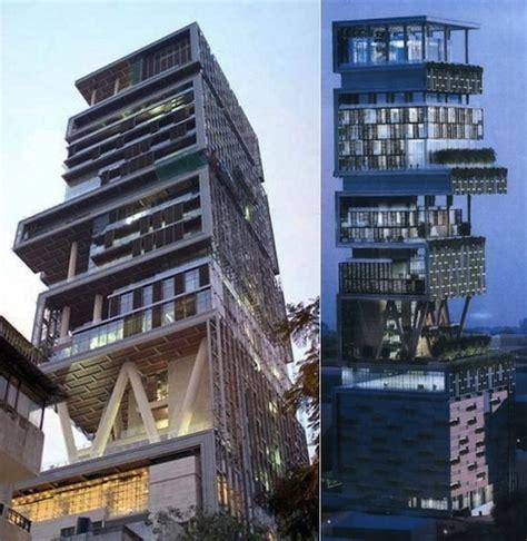 1 billion dollar house the world s first billion dollar house the mary sue