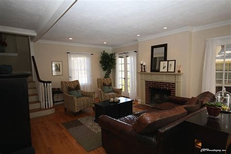 sherwin williams paint colors for living room sherwin williams patience sw 7555 rooms in the house