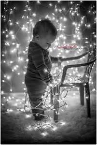 baby with lights 20 picture ideas with babies capturing