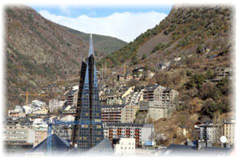 Adac Kfz Versicherung Rufnummer by Kurzzeitkennzeichen Versicherung Andorra Hier Alle