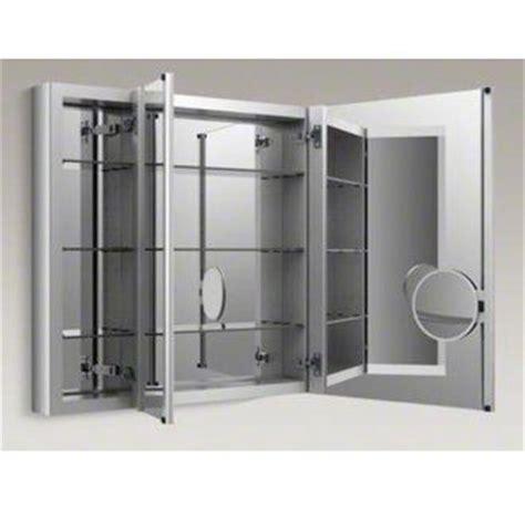 kohler kitchen cabinets kohler frameless medicine cabinets kohler k 99011 na medicine medicine cabinets and doors