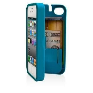 Dory Cove Hardcase Iphone 4 iphone 4 4s with storage