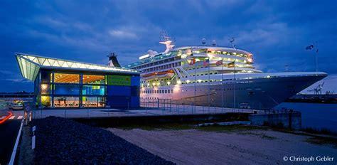 deutsche bank hamburg hafencity hamburg cruise center hafencity veranstaltung fiylo