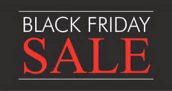 thanksgiving sale usa fenwick black friday 2017 deals
