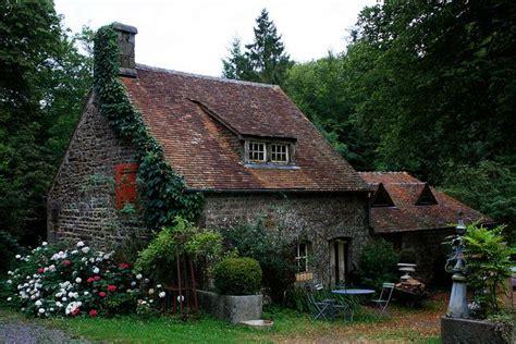 Normandy Cottages by Fran 231 Oise S Cottage Flickr Photo Le Ch De