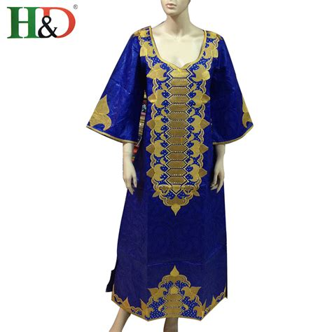 elephant design clothes aliexpress com buy free shipping new fashion african