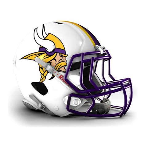 design a helmet football football helmet design clipart best