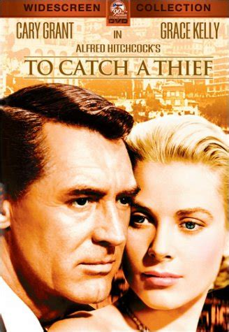 to catch a thief classic movie night to catch a thief koch s tour