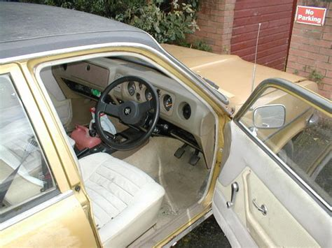 view of vauxhall magnum 1800 photos features and view of vauxhall magnum 2 3 photos features and