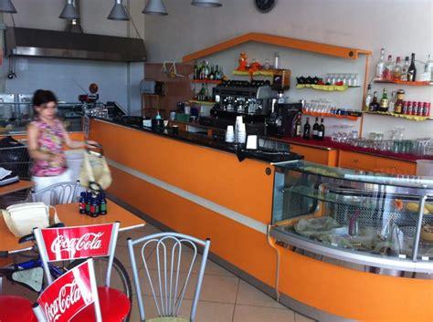 banco di sicilia ristorante banconi bar usati a torino kijiji annunci di ebay