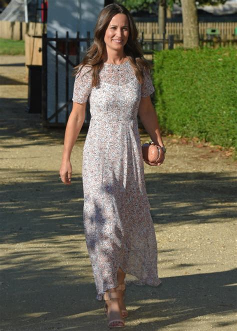 pippa middleton has set a date for wedding to james matthews pippa middleton has set a date for wedding to james matthews