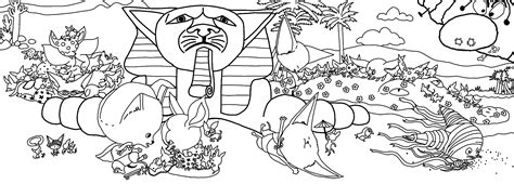 skippyjon jones coloring pages kindergarten nuggets