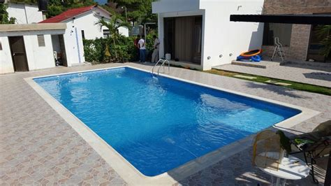 precios presupuestos piscinas habitissimo newhairstylesformen2014 consejos y precios para la construcci 243 n de piscinas