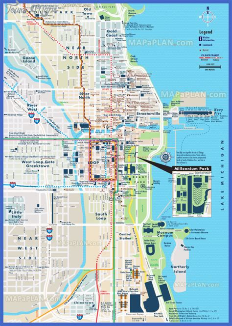 chicago highway names map chicago highway names map 28 images pyramid packaging