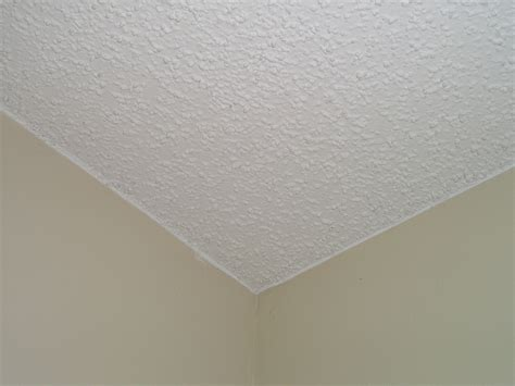 remove popcorn ceiling group picture image by tag