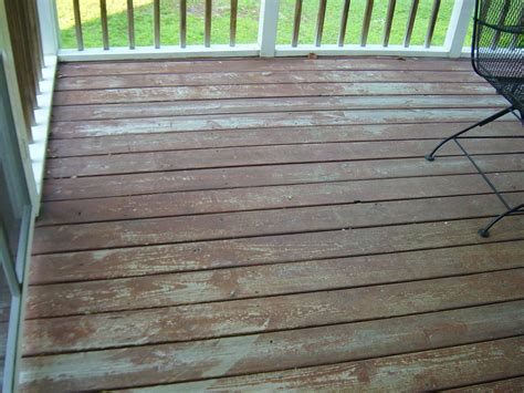 best stain brand best brand s of deck stain the hull truth boating