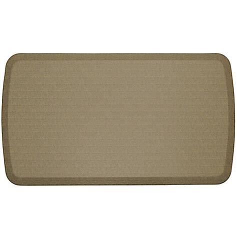 floor comfort gelpro 174 elite comfort floor mat bed bath beyond