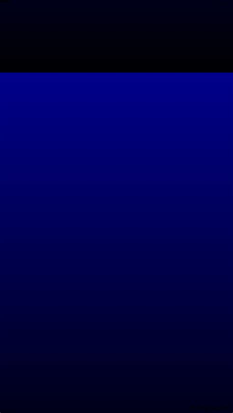 wallpaper zenfone black wallpaper linear black highlight blue gradient 000000