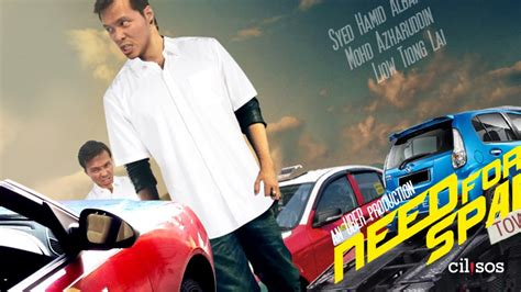malaysian film news 7 malaysian horror movie posters based on real news part
