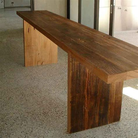handmade timber furniture melbourne 28 images handmade