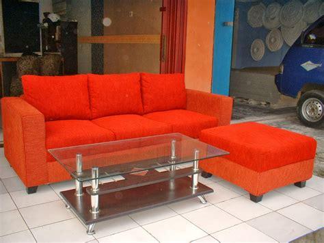 Jual Sofa Bed Toko Bagus jual sofa minimalis murah