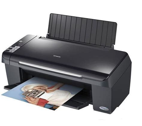 Printer Hp Baru daftar harga printer terbaru 2012 komputologi