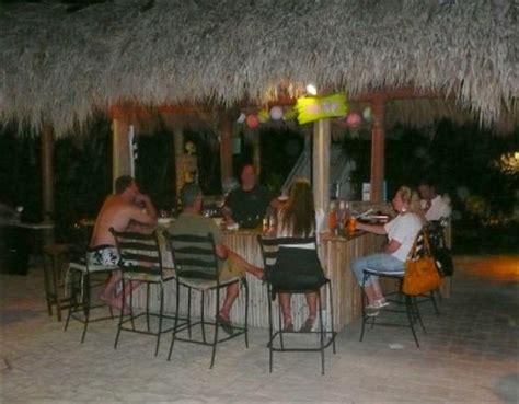 Tiki Bar Delray Tiki Bars In Delray Tiki Bar In Delray Delray Bars
