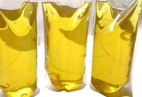 Minyak Goreng Update pasar murah kemendag jual 7 ribu liter minyak goreng murah