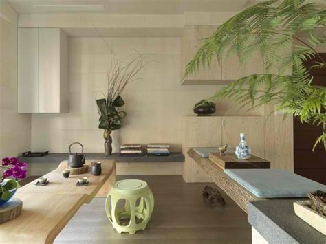 contemporary japanese house decorations 11 inspiring asian living rooms decoholic