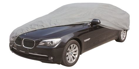 auto slipcovers 7 best car covers and canopies 2018 weatherproof outdoor