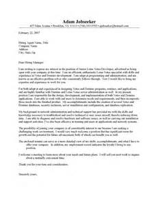 Professional Programmer Cover Letter by Lotus Notes Programmer Cover Letter Resume Cover Letter