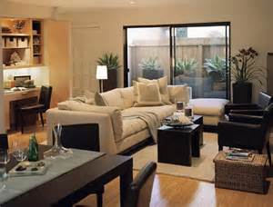 Ideas Townhouse Interior Design Townhouse Living Room Decorating Ideas Write