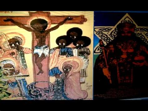 the sephina series jah his name is the lord psalms 68 4 king version books rastafari true faith in of jah jesus yeshua