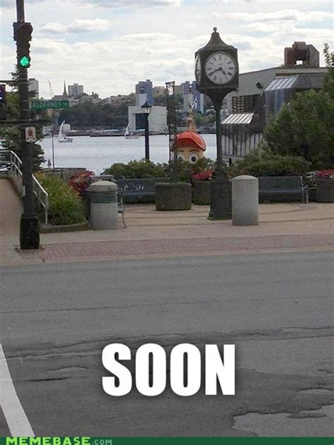 tugboat meme theodore the creeper memebase funny memes