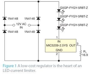 led resistor limit current led resistor limit current 28 images project work mbed mattsbits ultimate led current