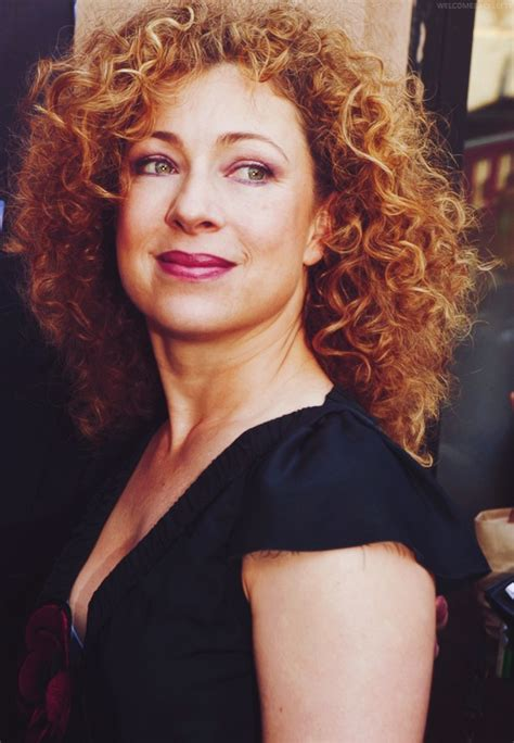 river song hair 25 best ideas about river song hair on pinterest river