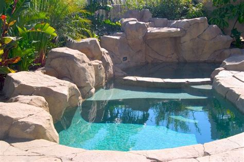 cool pool ideas dreamy cool pool pools for home