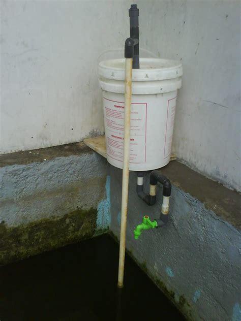 menambah kapasitor pompa air pompa air tenaga gravitasi the saracen s sword