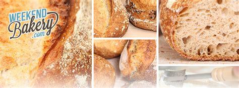 80 hydration bread recipe baguette 80 hydration weekend bakery