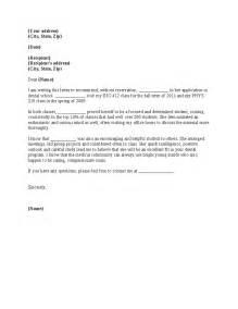 Dental Assistant Recommendation Letter by Letter Of Recommendation To Dental School Images Frompo