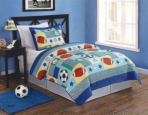 Soccer Crib Bedding Toddler Bed Inspirational Football Toddler Bedding Sets Football Toddler Bedding Sets Popengines