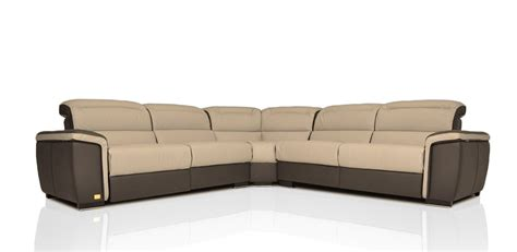 italian leather reclining sofa 18 italian leather reclining sofa carehouse info