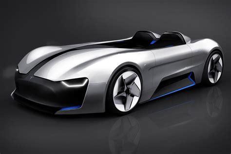 tesla roadster 2019 new tesla roadster 2019 design concept revealed hypebeast