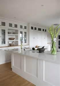 kitchen island worktops lagoon silestone 174 quartz kitchen worktop and island