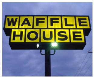 waffle house robbery armed robbery reported at waffle house restaurant in wildwood villages news com