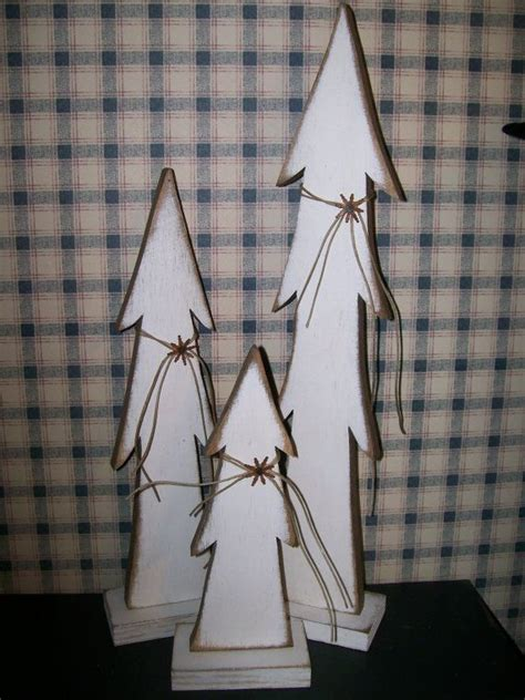 pattern for wood christmas tree wooden christmas tree pattern woodworking projects plans
