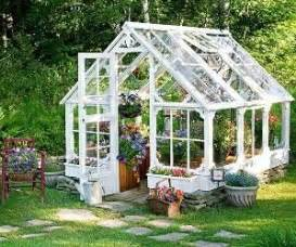 simple green house plans 10 easy diy greenhouse plans craft keep