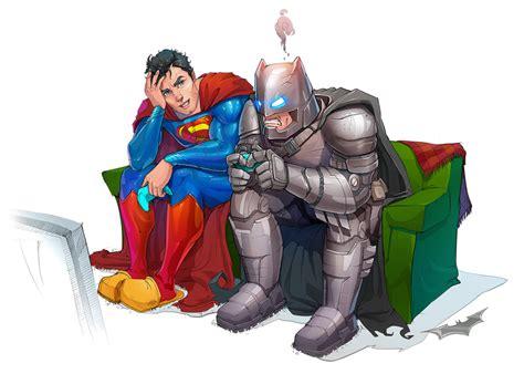 Hexagon Batman Vs Superman 1 Superman batman v superman by neststrix on deviantart