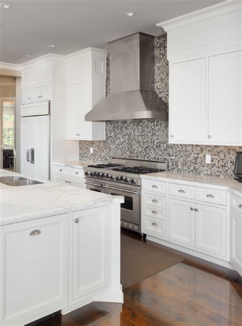 kelowna kitchen cabinets kitchen cabinet painting and refinishing furniture medic