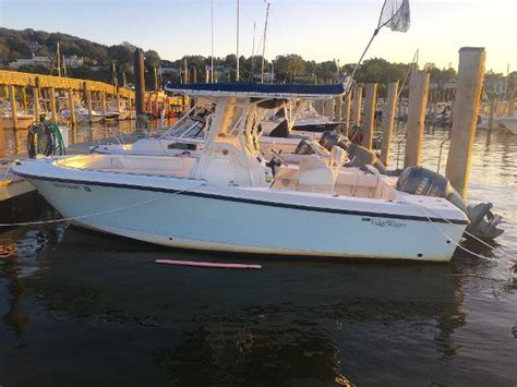edgewater boat cushions edgewater 228 cc boats for sale